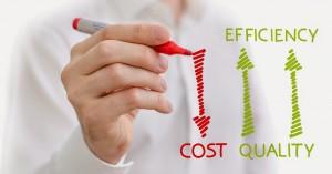 estructura-costos