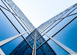 transco_tower-wallpaper-2560x1600