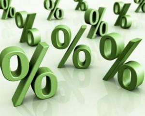 dat-dengi-pod-procenty