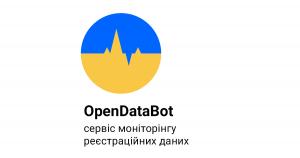 odb_meta_1