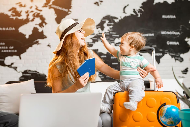 children-going-abroad
